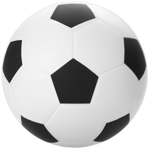 Antistress a forma di pallone