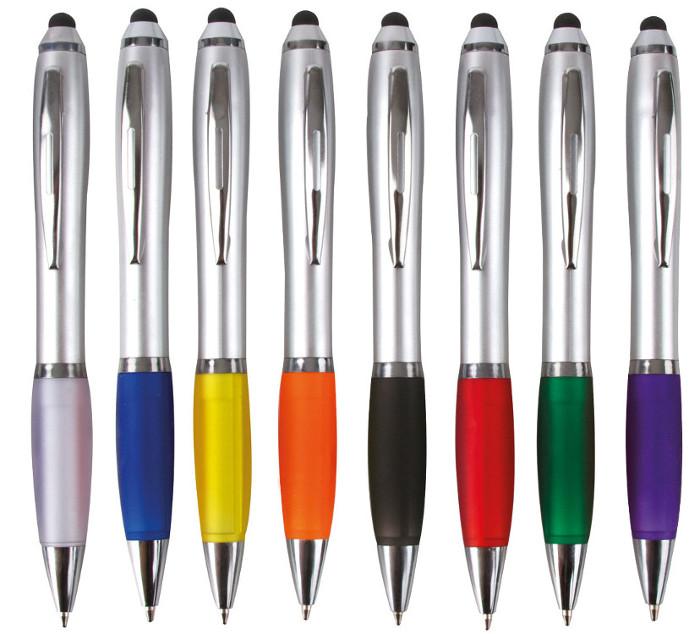 Penna da smartphone