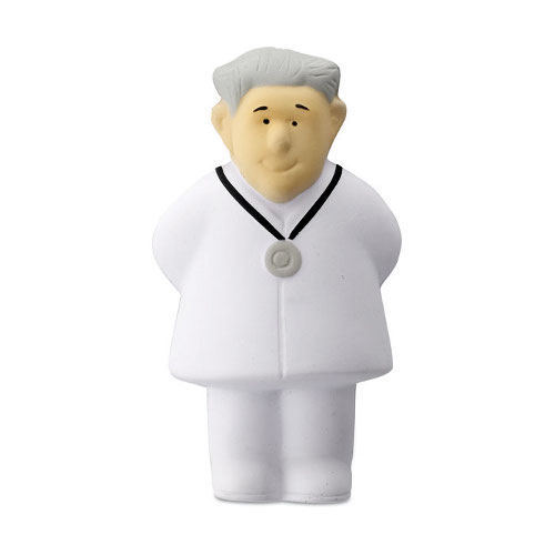 Antistress dottore