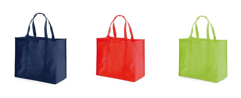 Borsa shopping