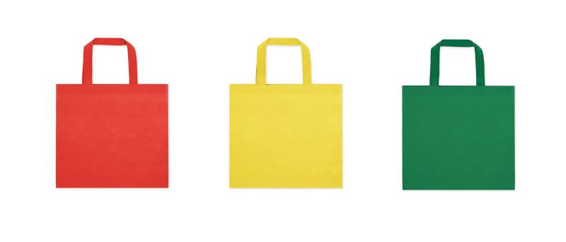Shopping economica