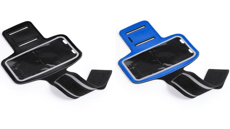 Fascia da braccio per dispositivi XL