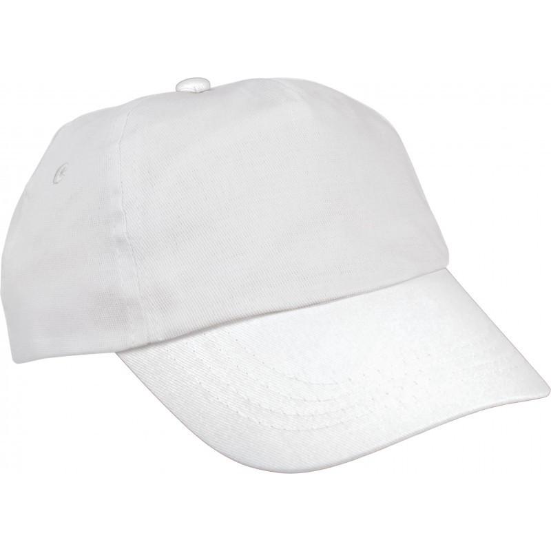 Cappellino sporty