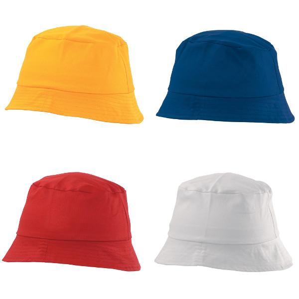 Cappello bambini