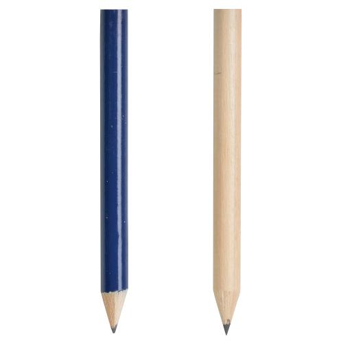 Mini matita cilindrica HB