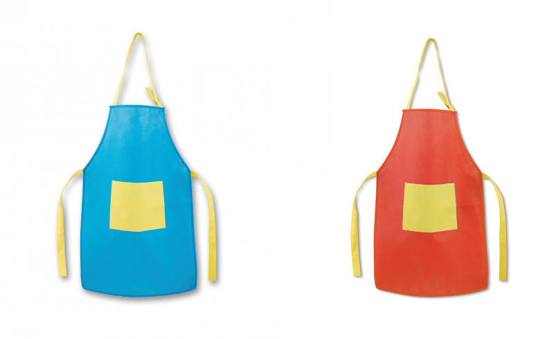 Grembiuli da cucina per bambini personalizzati trattamento marmo cucina - Grembiuli da cucina per bambini ...