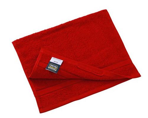 Asciugamano ospiti