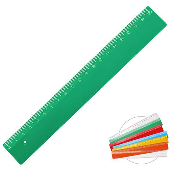 Righello 20 cm