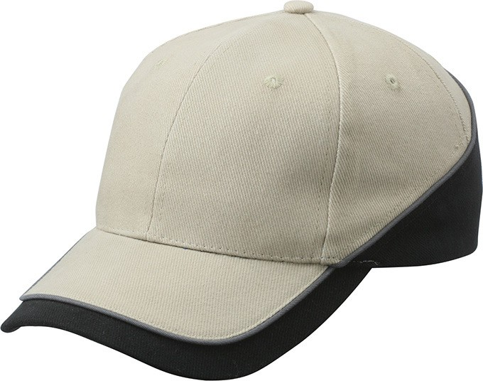 Cappello Turbo