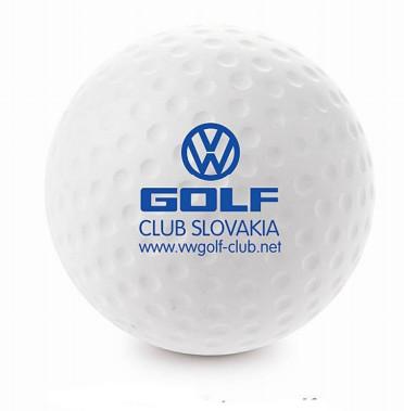 Antistress pallina golf