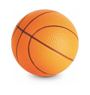 Antistress palla basket