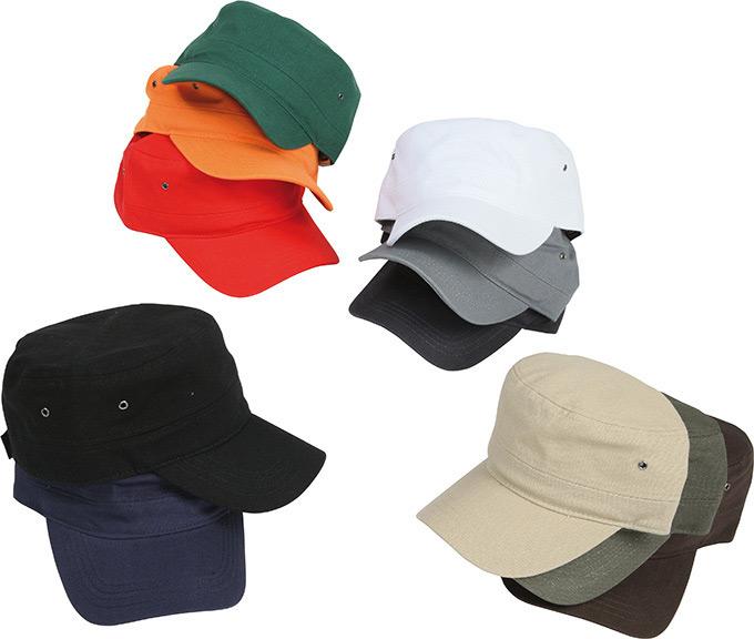 Cappello militare