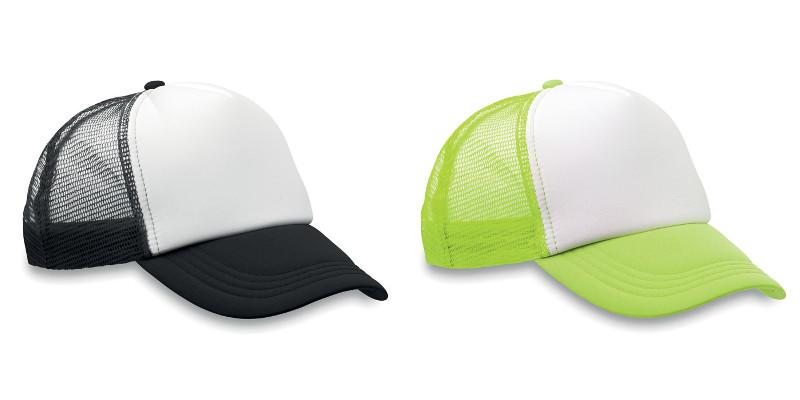Cappello da camionista