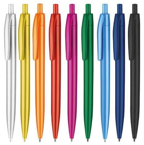 Penna tinta unita