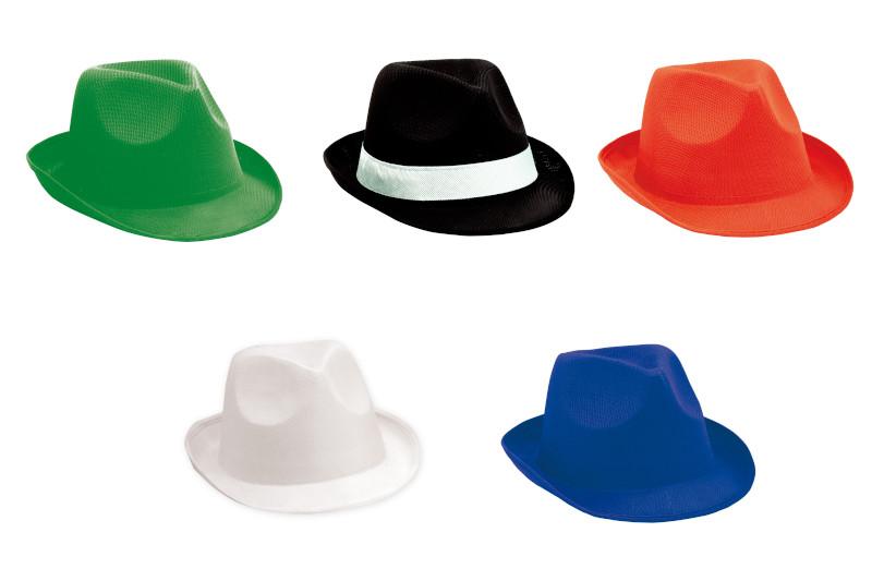 Cappello sombrero