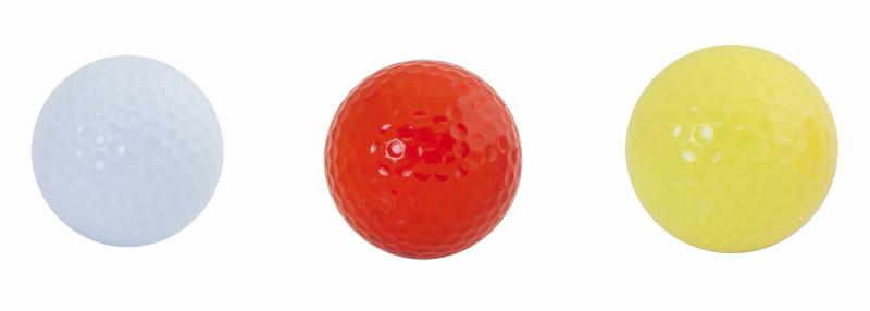 Pallina golf