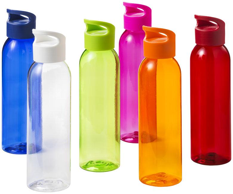 Bottiglia da 650 ml