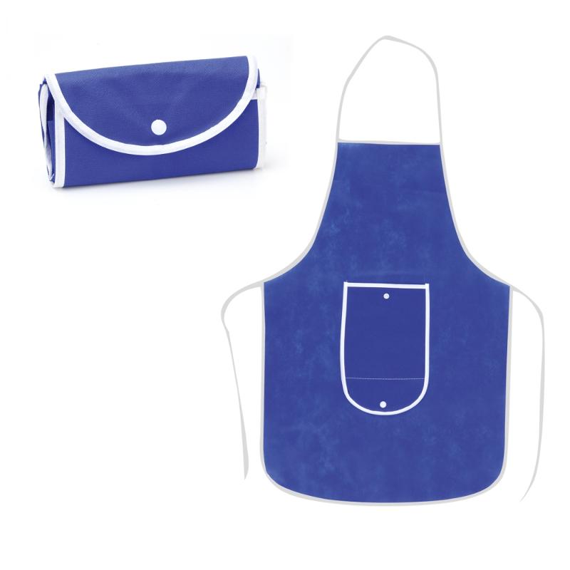 Grembiuli Da Cucina Personalizzati – Idee immagine di decorazione 79154dee9d26