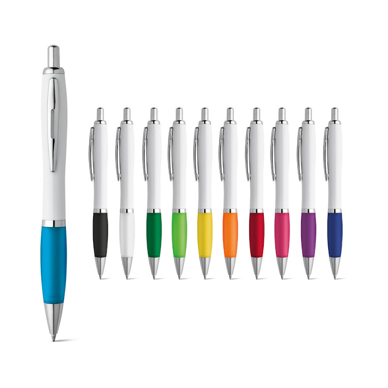 Penna a Sfera