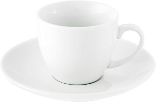Tazzina da caffe', 80 ml