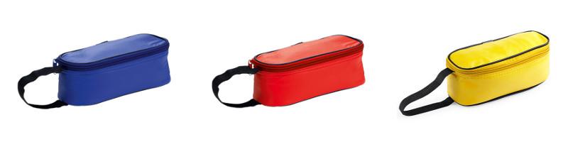 Porta panino termico