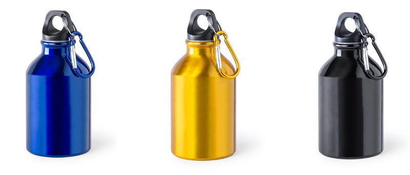 Borraccia da 330 ml