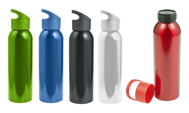 Bottiglia in alluminio da 650 ml