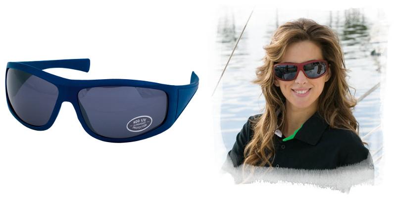 Occhiali Sole Protezione UV400