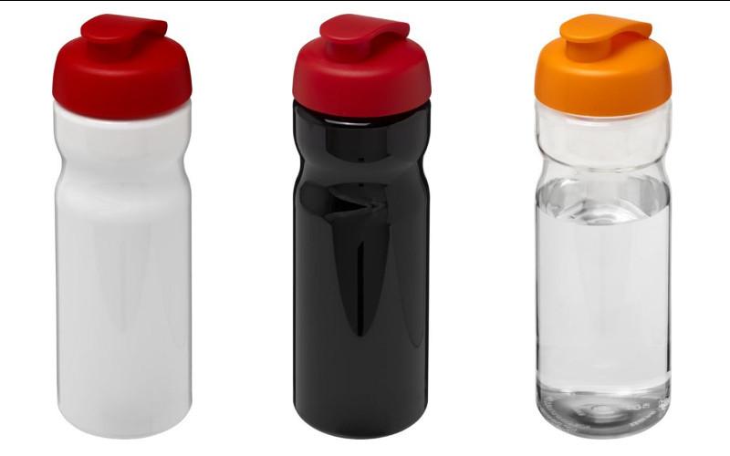 Borraccia sportiva da 650 ml