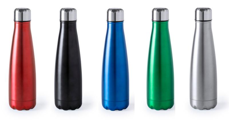 Bottiglia da 630 ml