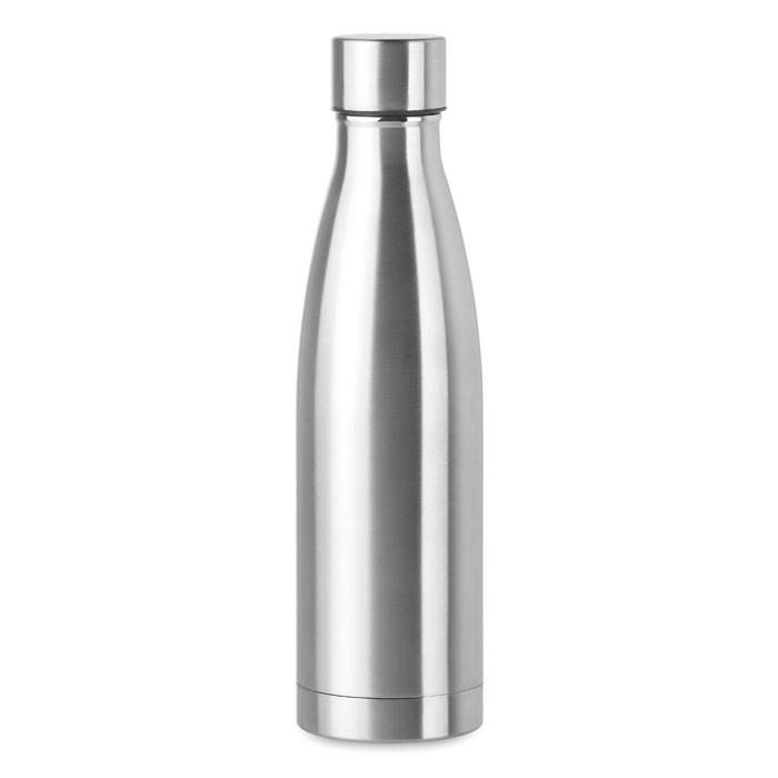 Bottiglia termica da 500 ml