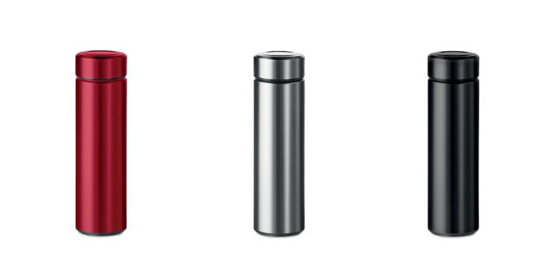 Borraccia termica da 425 ml