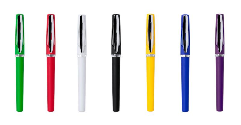 Penna roller