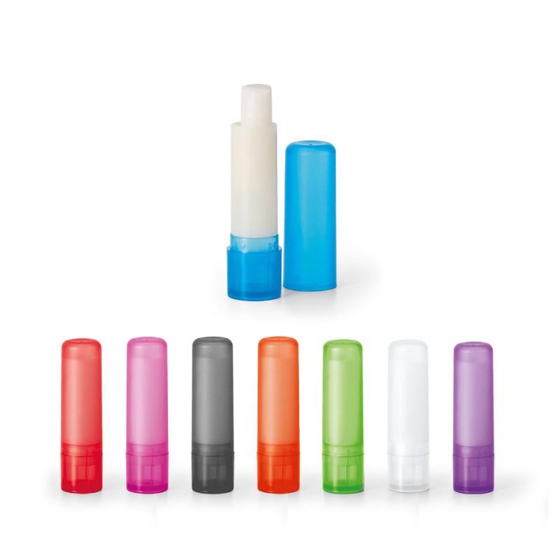 Burrocacao protezione UV SPF 15