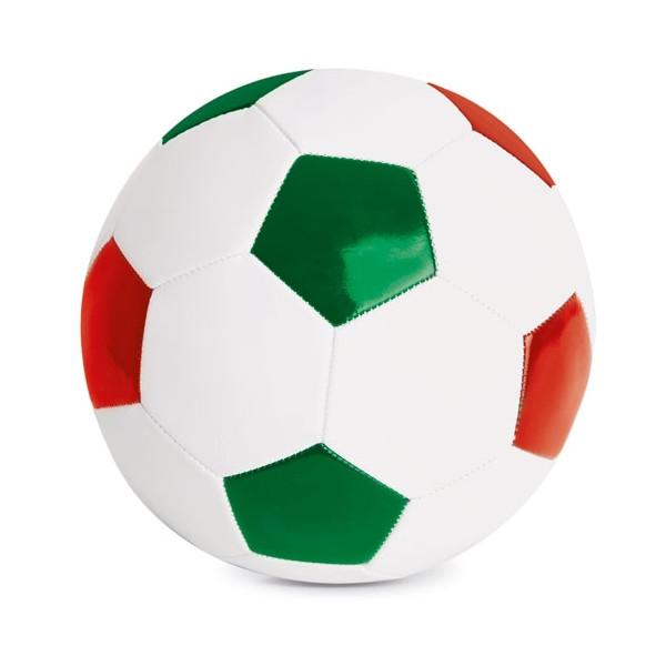 Pallone calcio Italia
