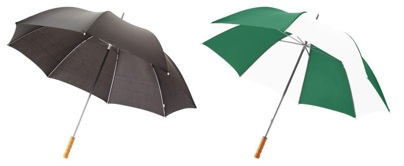 Ombrello golf 30