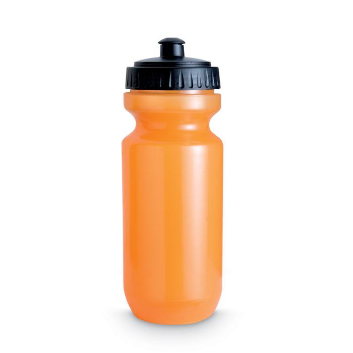 Borraccia - Bottiglia